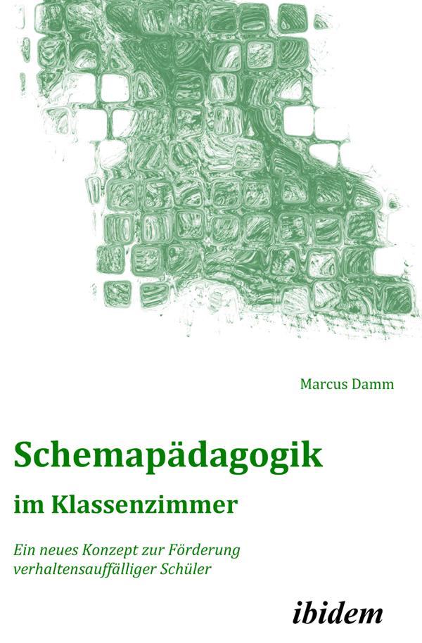 Schema Pedagogics