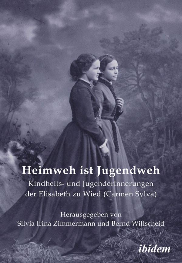 Schriftenreihe der Forschungsstelle Carmen Sylva Fürstlich Wiedisches Archiv