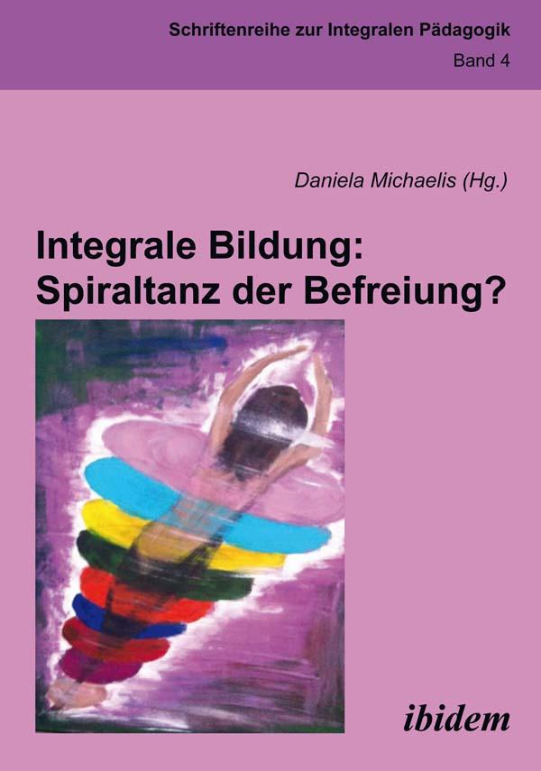 Integral Pedagogics