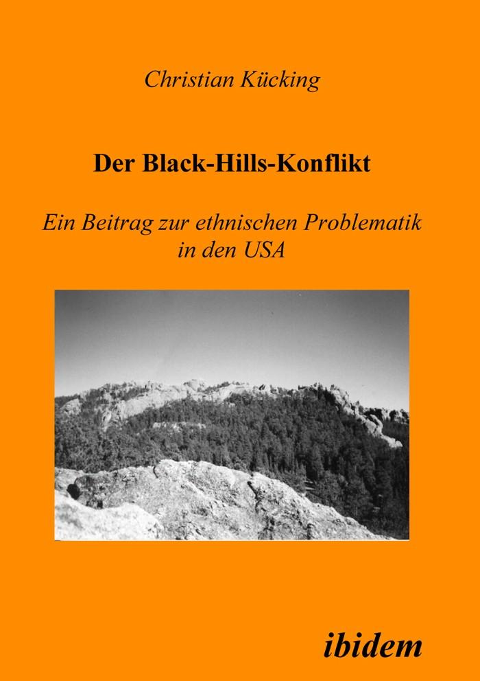 Der Black-Hills-Konflikt
