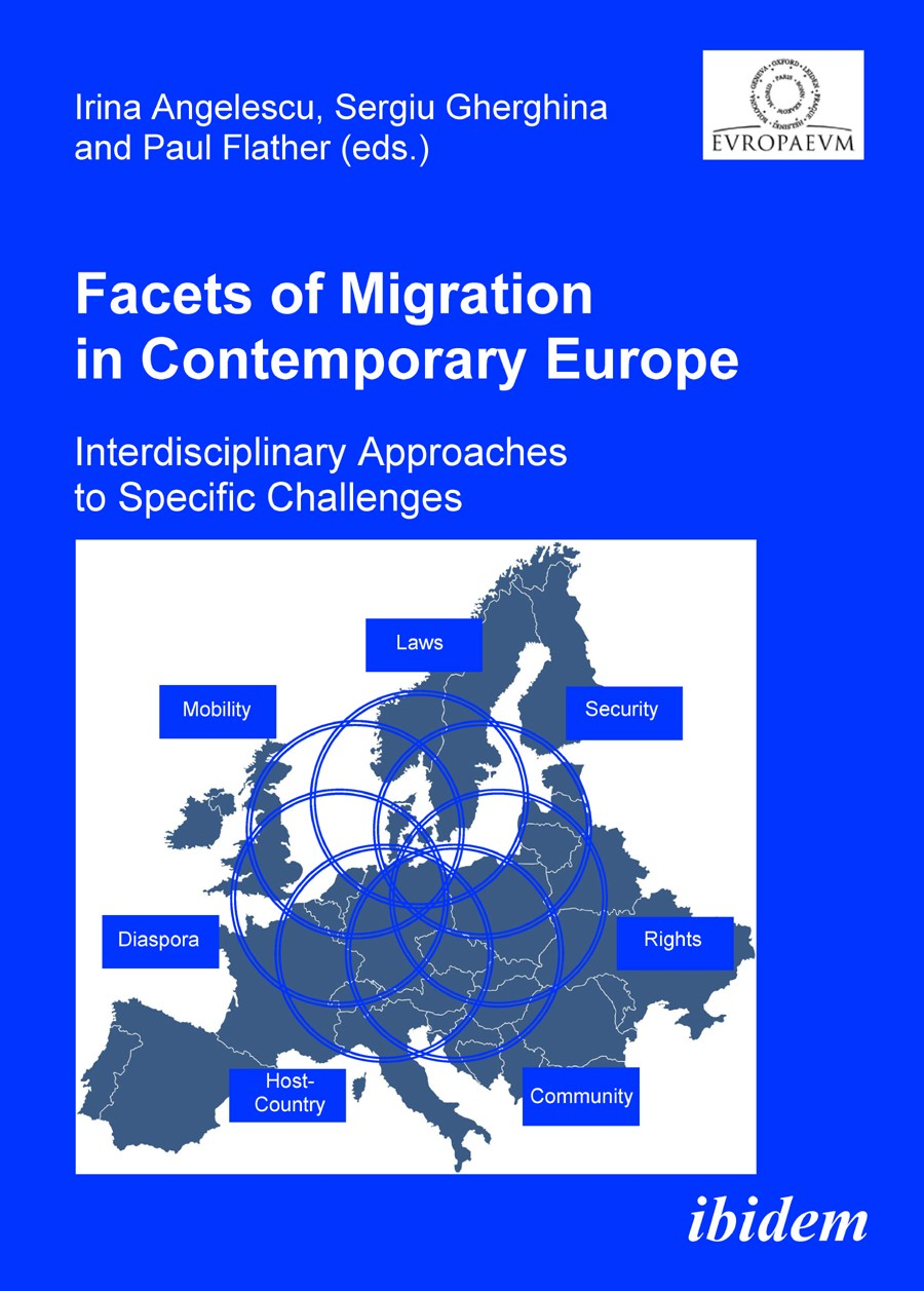 Facets of Migration in Contemporary Europe