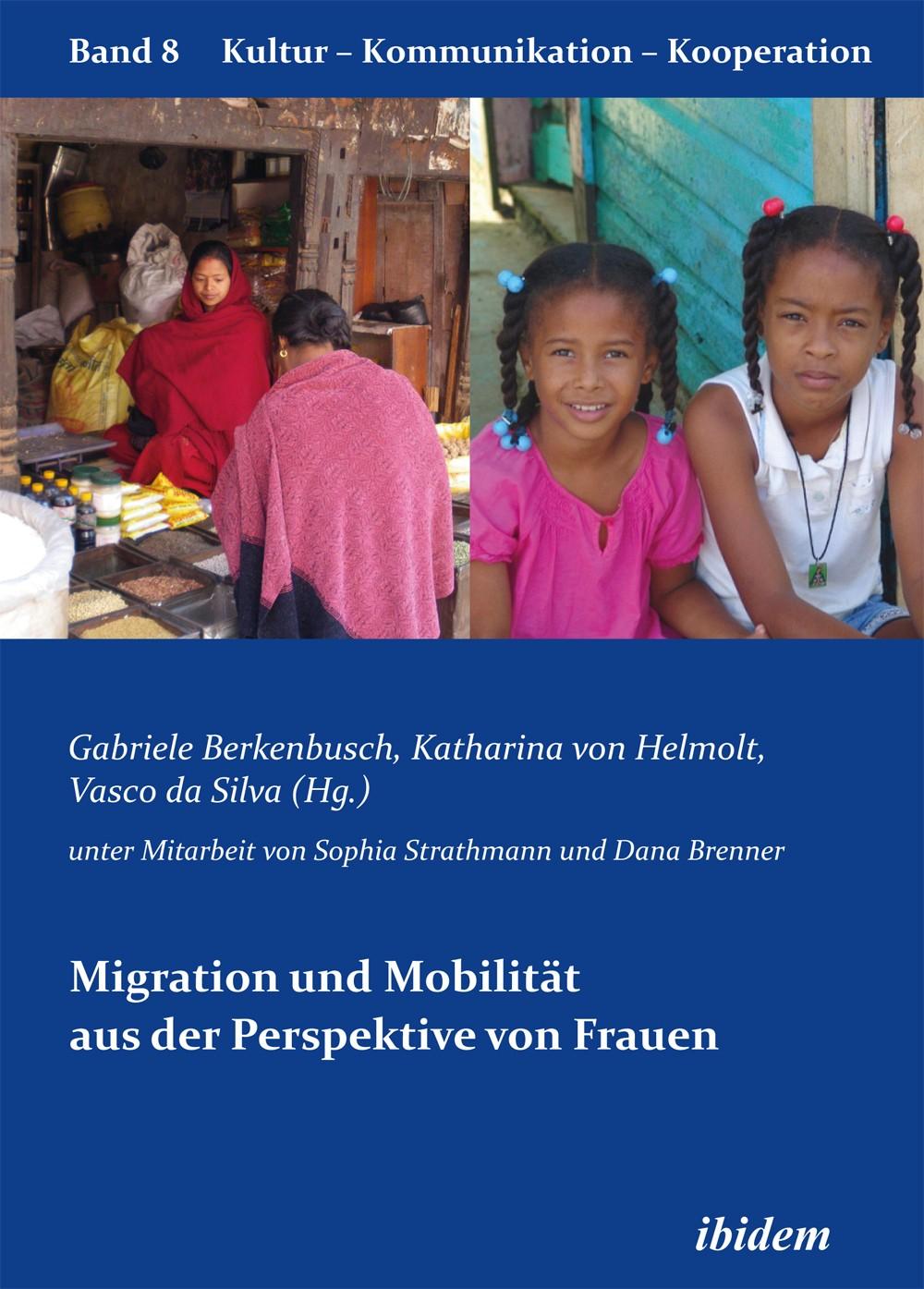 Migration und Mobilität aus der Perspektive von Frauen
