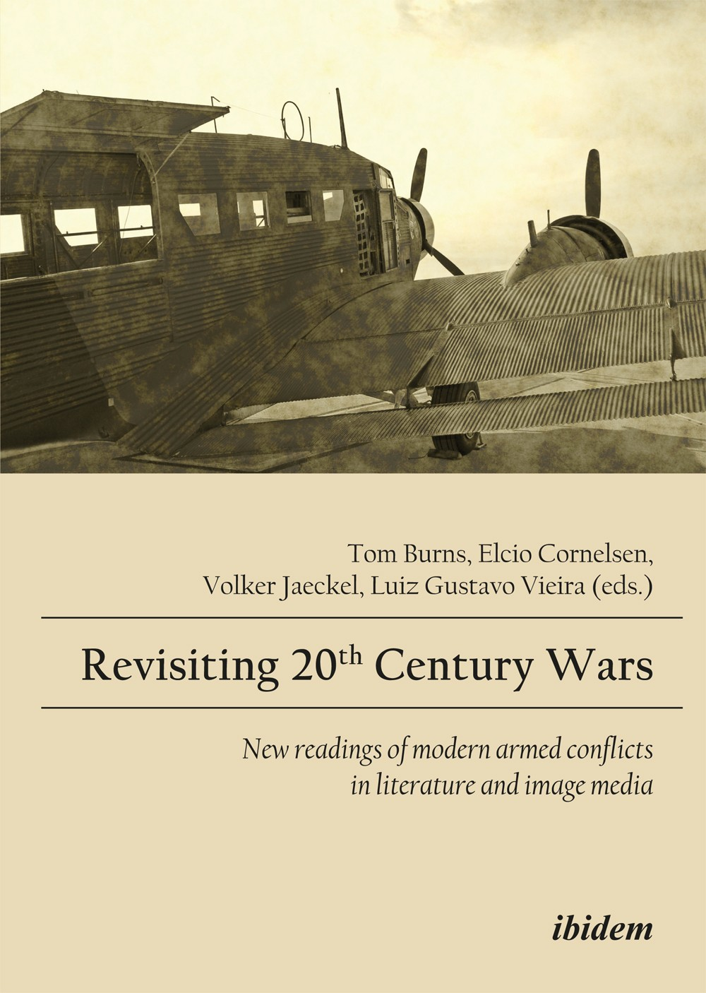 Revisiting 20th Century Wars