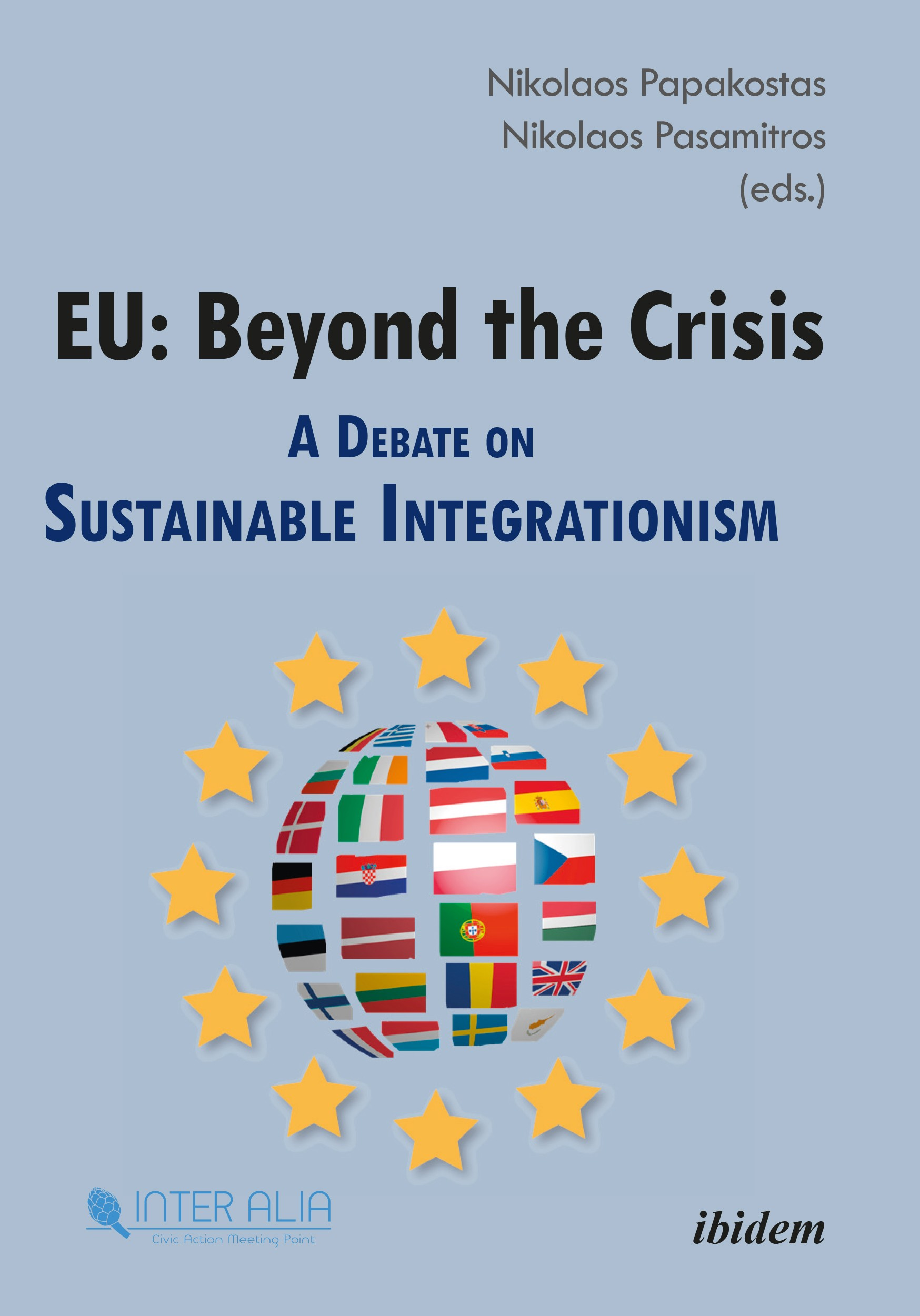EU: Beyond the Crisis.