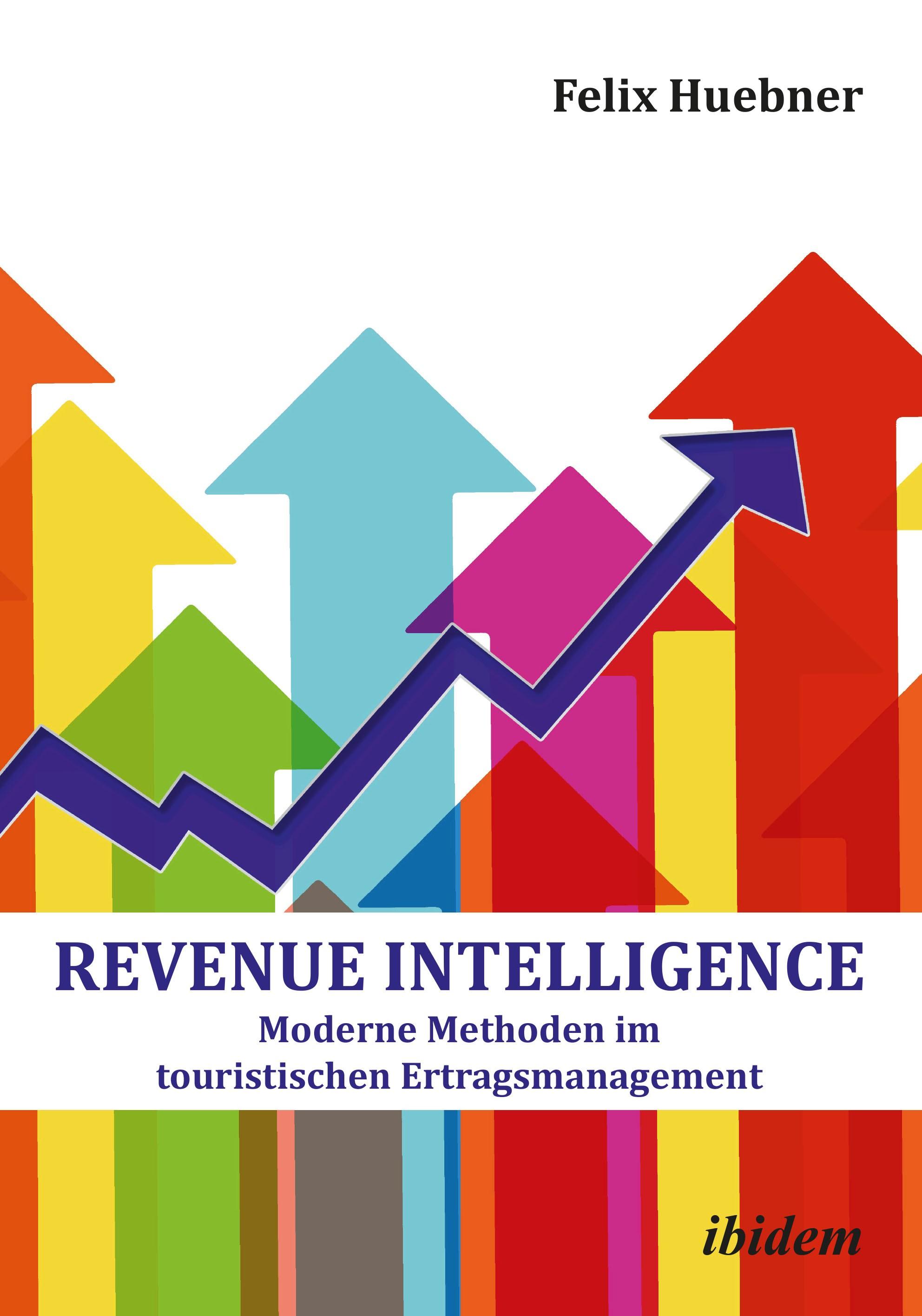 Revenue Intelligence