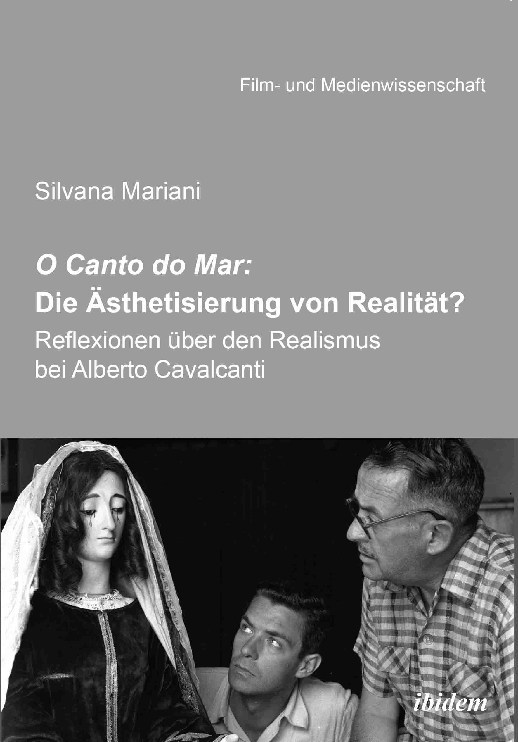 O Canto do Mar: Die Ästhetisierung von Realität?