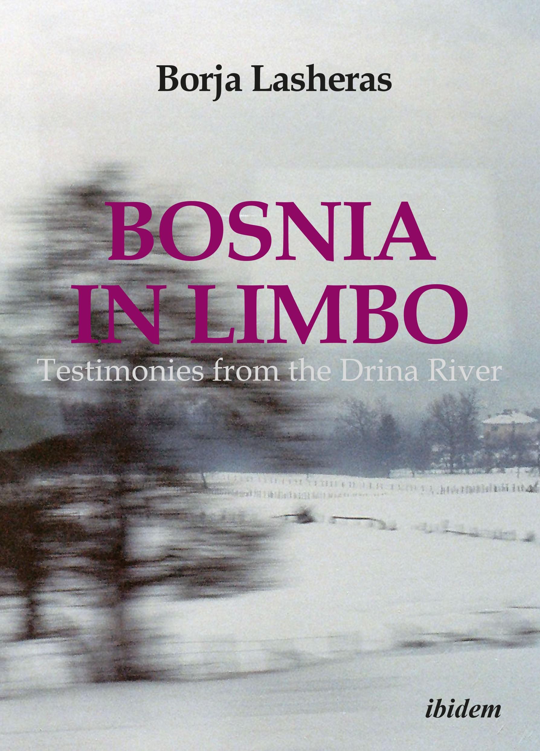 Bosnia in Limbo