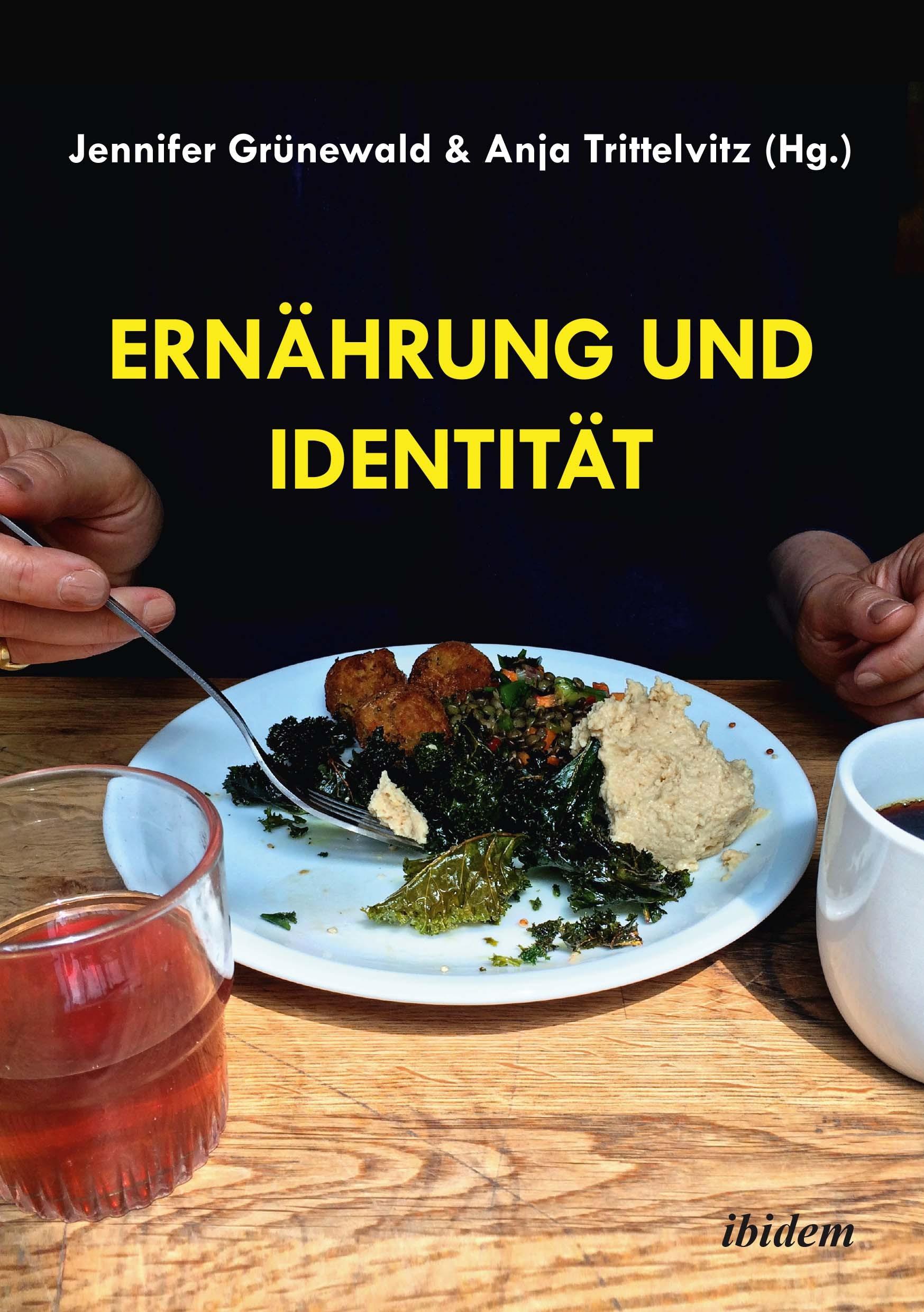 Ernährung und Identität