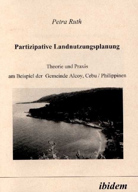 Partizipative Landnutzungsplanung