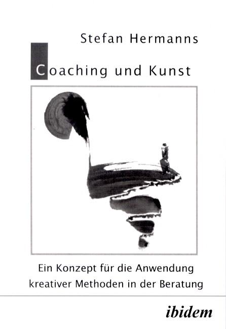 Coaching und Kunst