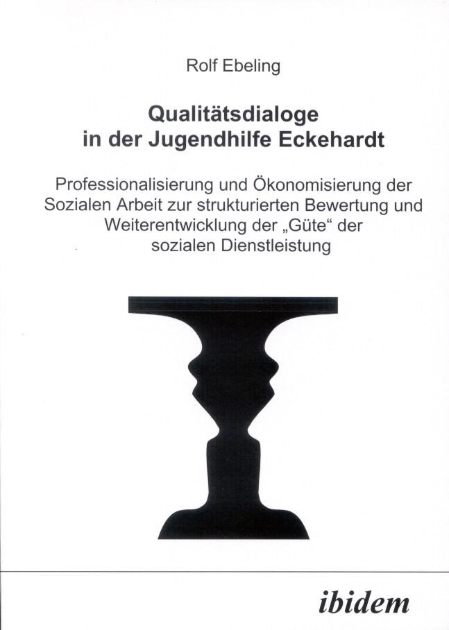 Qualitätsdialoge in der Jugendhilfe Eckehardt