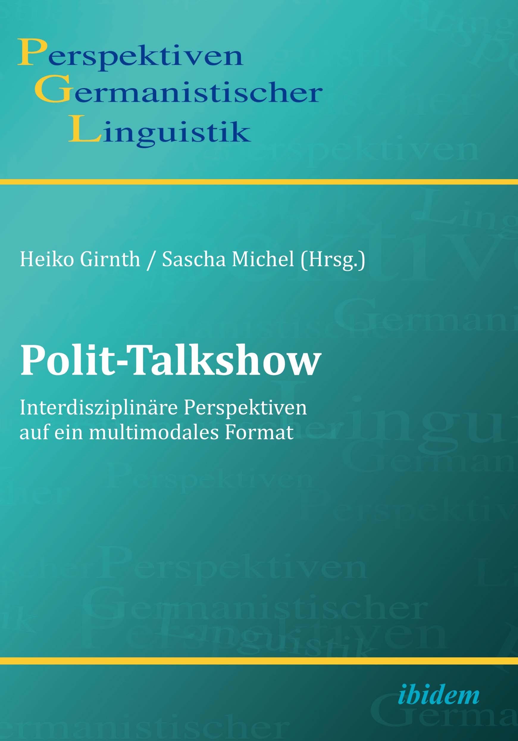 Polit Talkshow