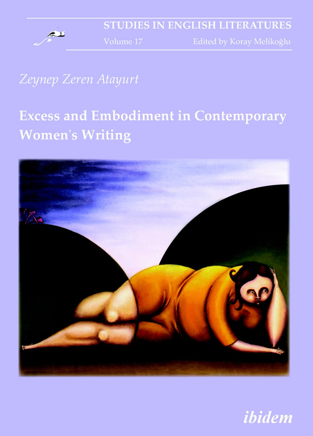 Excess and Embodiment in Contemporary Women's Writing
