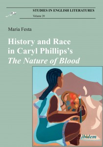 History and Race in Caryl Phillips'sThe Nature of Blood