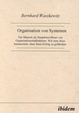 Organisation von Systemen