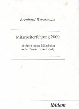 Mitarbeiterführung 2000