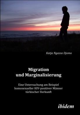 Migration und Marginalisierung