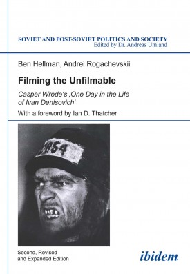 Filming the Unfilmable