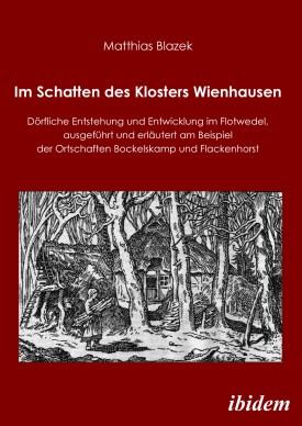 Im Schatten des Klosters Wienhausen