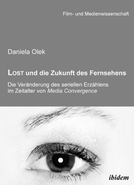 Lost und die Zukunft des Fernsehens