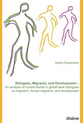Refugees, Migrants, and Development