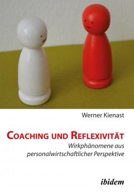 Coaching und Reflexivität