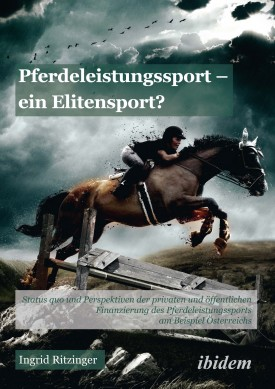 Pferdeleistungssport – ein Elitensport?