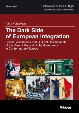 The Dark Side of European Integration