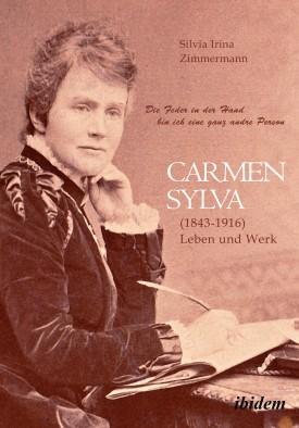 """""""Die Feder in der Hand bin ich eine ganz andre Person"""" Carmen Sylva (1843 - 1916). Leben und Werk"""