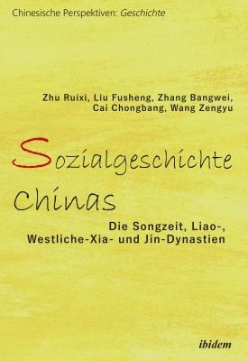 Sozialgeschichte Chinas