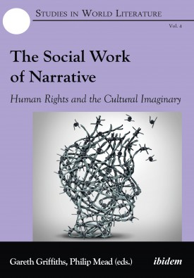 The Social Work of Narrative