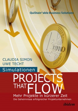Simulationen:Projects that Flow