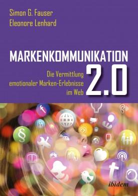 Markenkommunikation 2.0