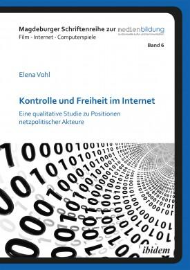 Kontrolle und Freiheit im Internet