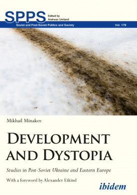 Development and Dystopia