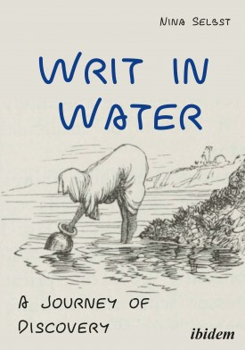 Writ in Water