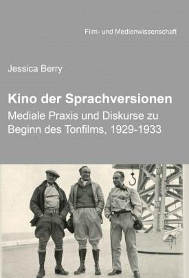 Kino der Sprachversionen