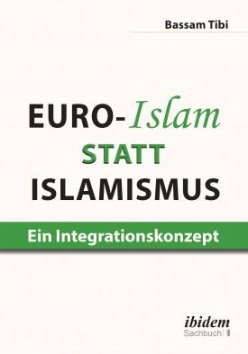 Euro-Islam statt Islamismus