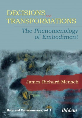 Decisions and Transformations