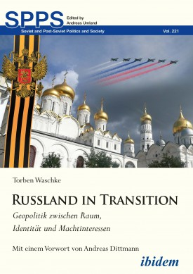 Russland in Transition