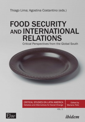 Food Security and International Relations