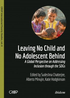 Leaving No Child and No Adolescent Behind