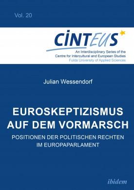 Euroskeptizismus auf dem Vormarsch