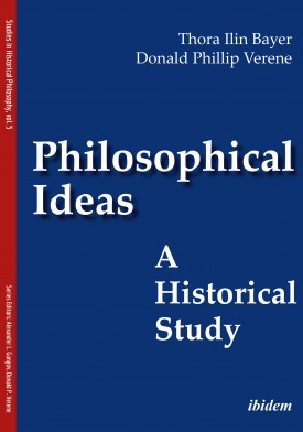 Philosophical Ideas