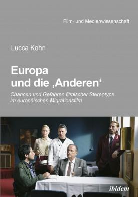 Europa und die 'Anderen'