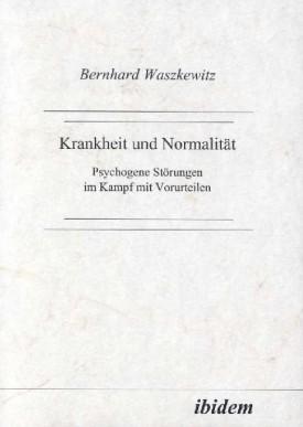 Krankheit und Normalität