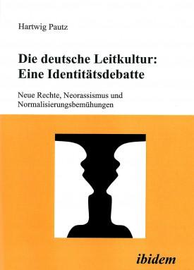 Die deutsche Leitkultur: Eine Identitätsdebatte