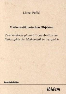Mathematik zwischen Objeken