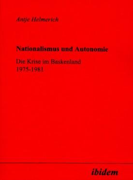 Nationalismus und Autonomie