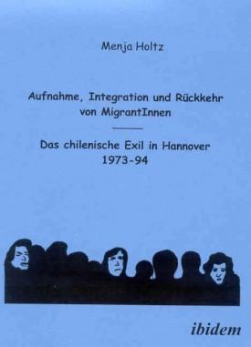 Aufnahme, Integration und Rückkehr von MigrantInnen